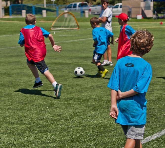 110816_CBC_SoccerCamp_5277.jpg