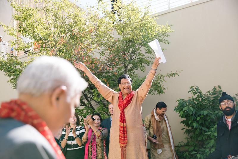 LeCapeWeddings_Shilpa_and_Ashok_2-456.jpg