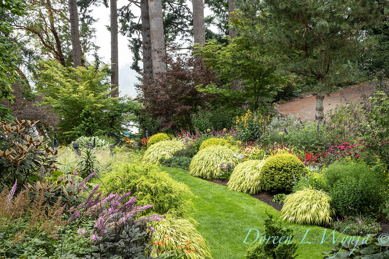 Whit & Mary Carhart garden_6206.jpg