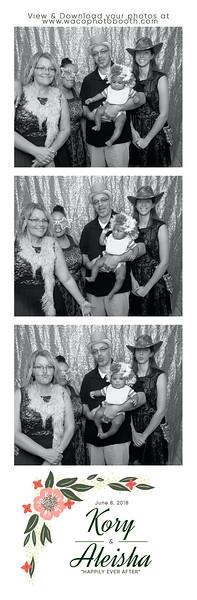 Ingraham Wedding  |  6/8/18