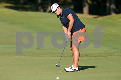 ut-tyler-men-women-win-golf-tournament