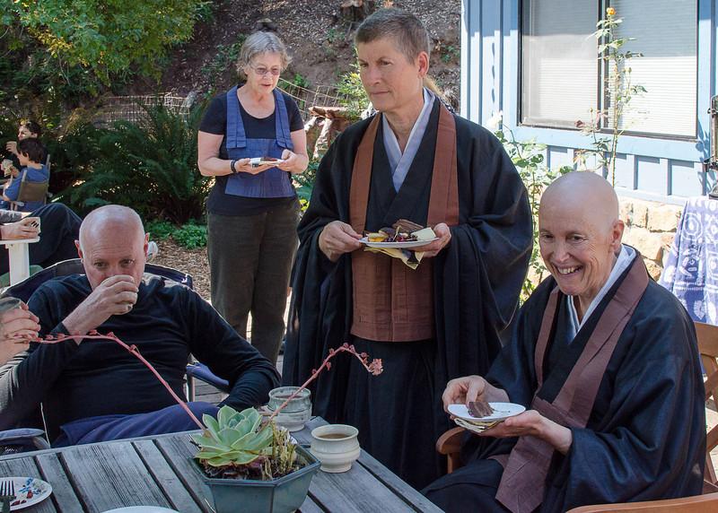 20130720-ZHS-Jill-brown robe-2693-2.jpg