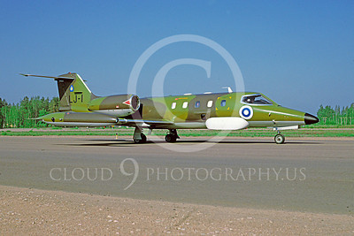 Finnish Air Force Learjet 35 Pictures