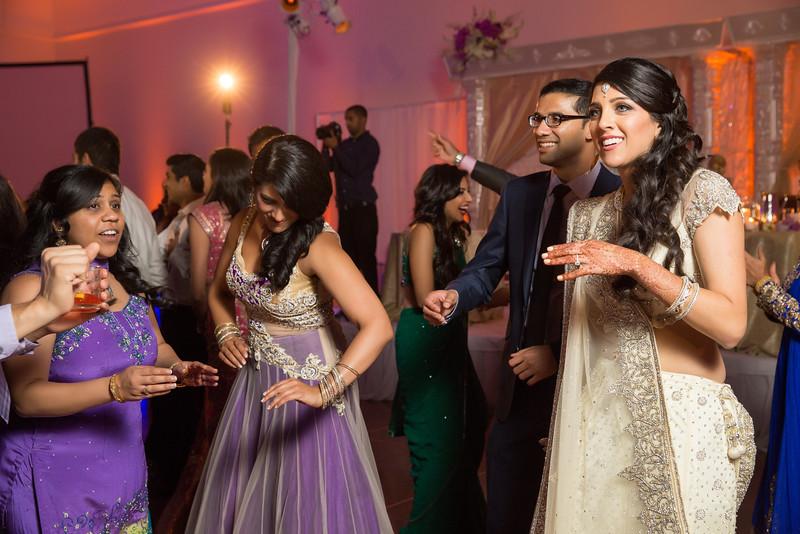 Nisha_Rishi_Wedding-1610.jpg