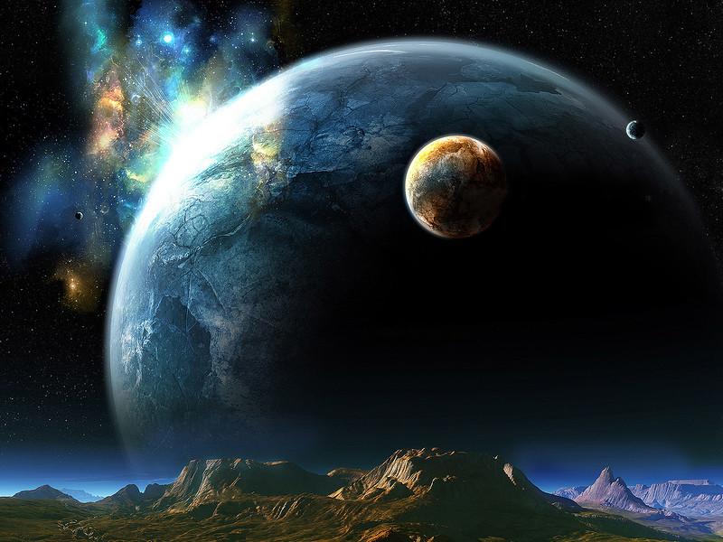 Digital Universe (31).jpg