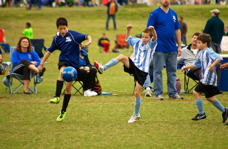 20131012-ArgentinaFestivalPics_48.jpg