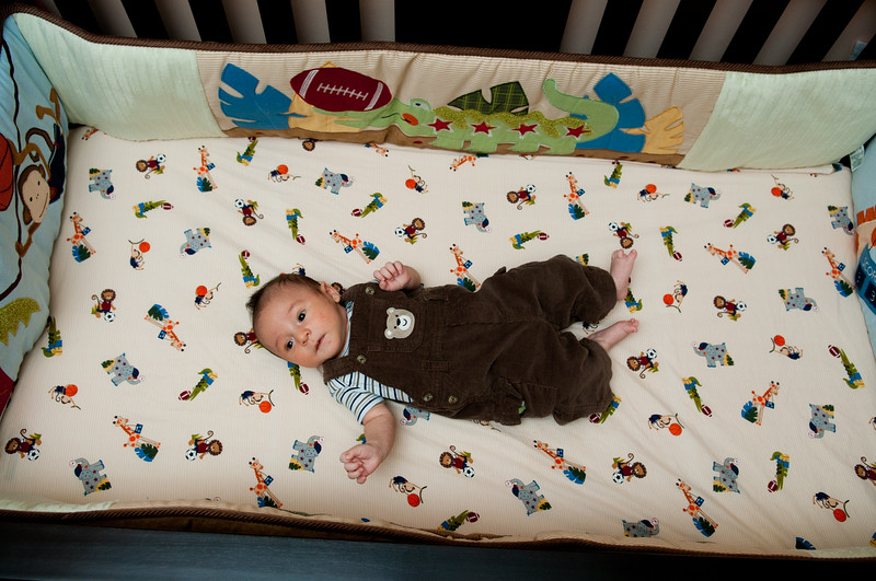 Nathan New Born-151.jpg