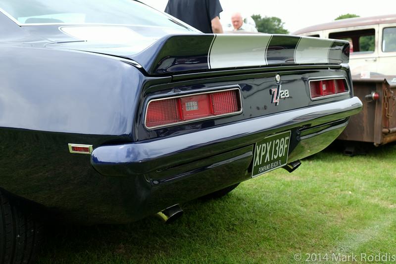 Baston Car Show 6th July 2014-12.jpg