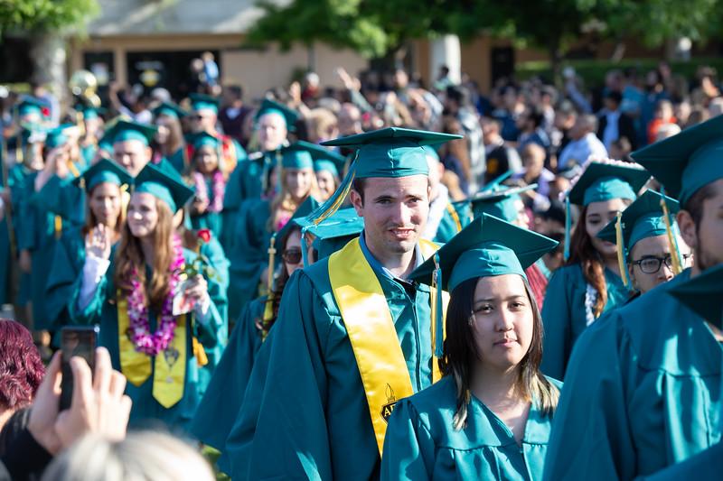 GWC-Graduation-2019-1812.jpg