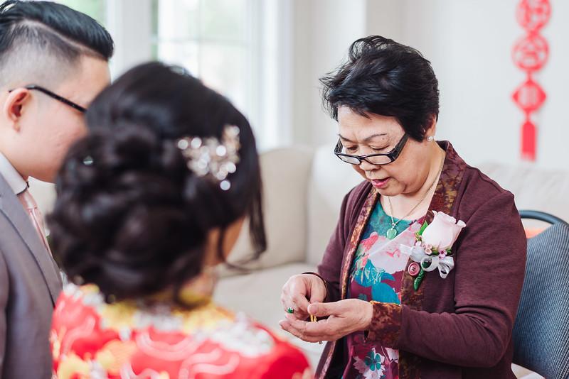 2018-09-15 Dorcas & Dennis Wedding Web-205.jpg