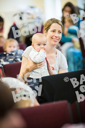 Bach to Baby 2017_Helen Cooper_Highgate_2017-06-27-3.jpg