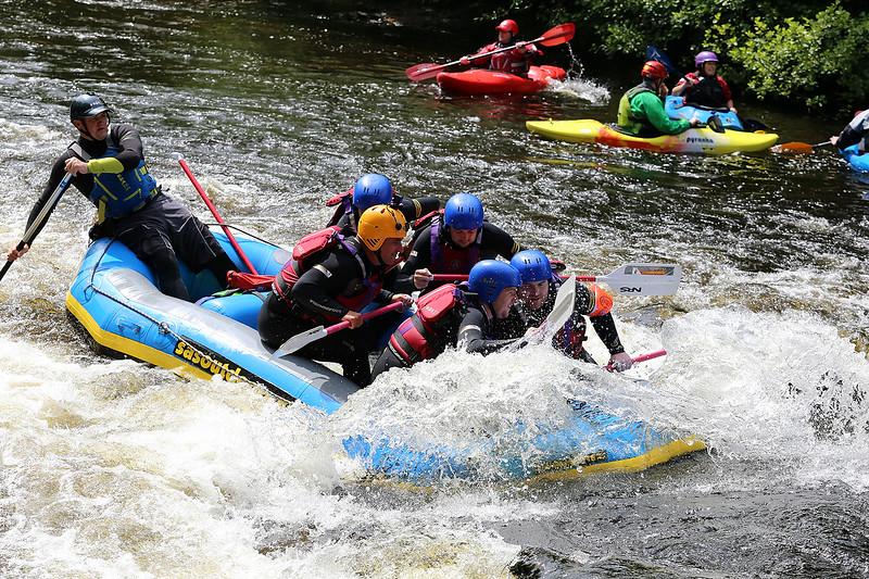Rafting-0562.jpg