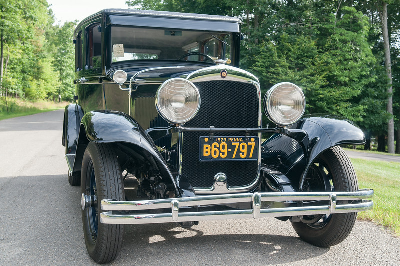 1929_chrysler-22.jpg