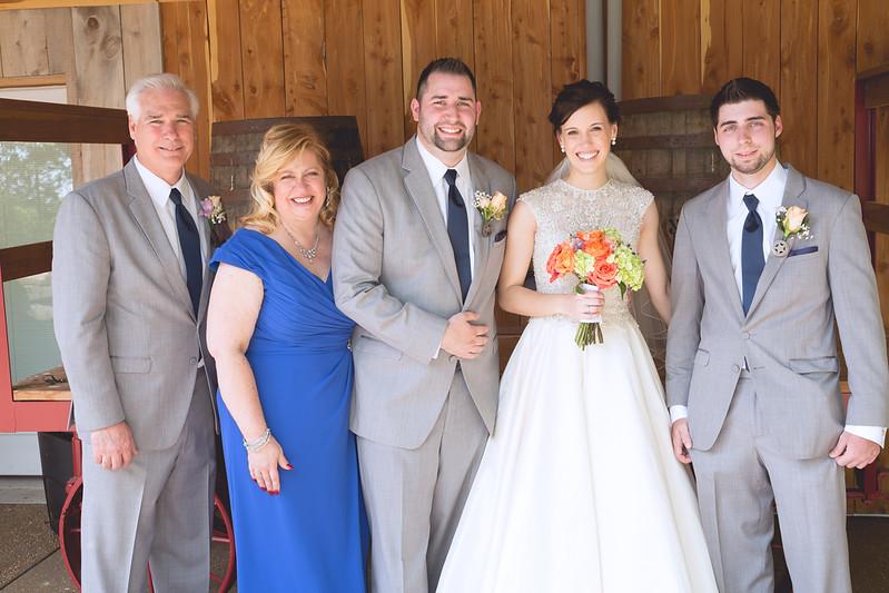 Hannah and David Wedding-5975.jpg