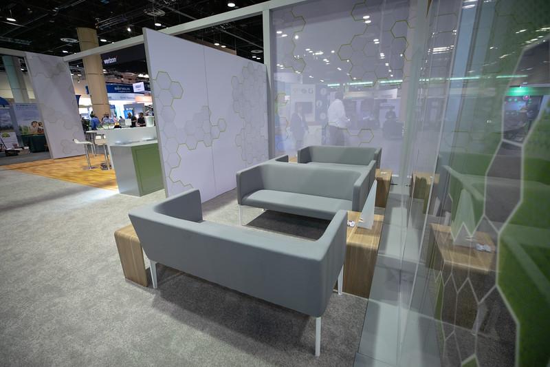 TechAdvantage - Empty Booth-22.jpg