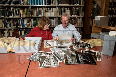 19635 Rob & Ann Weisgarber 11-6-17