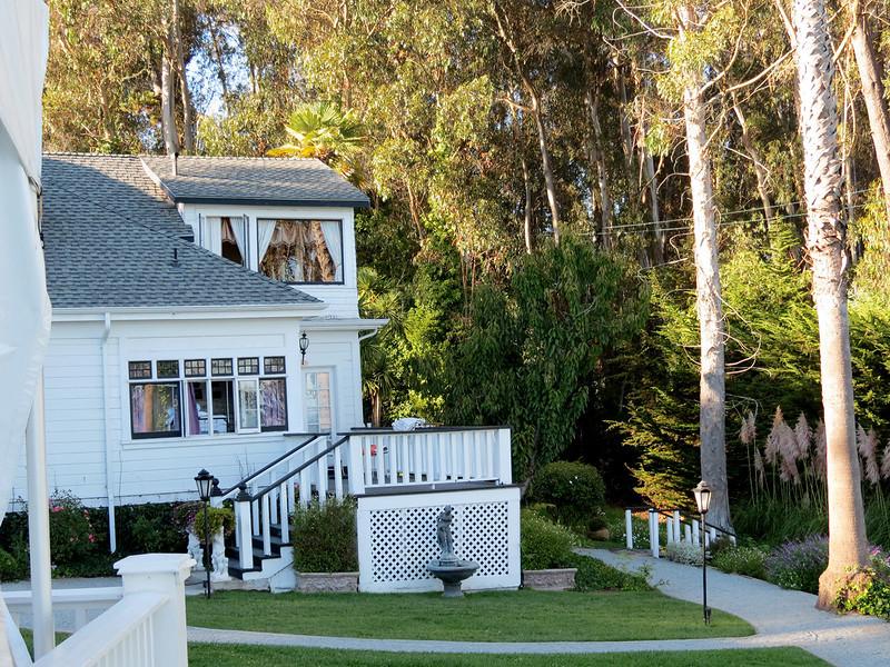 _Monarch Cove Inn 021.JPG