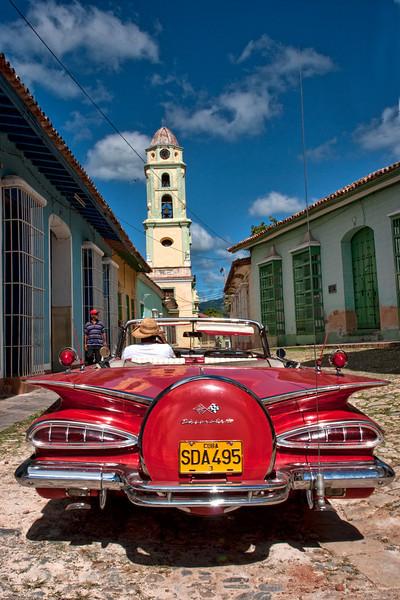 Cuba Chevy 8308 rear view.jpg