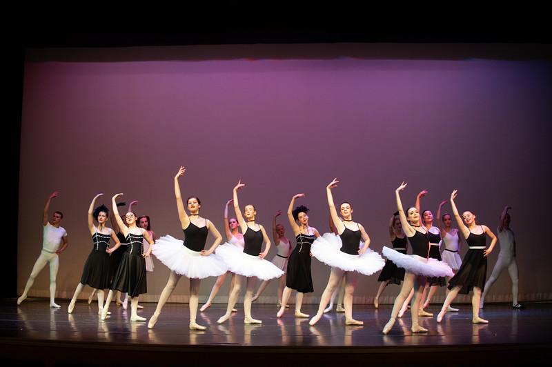 BalletETC-5373.jpg