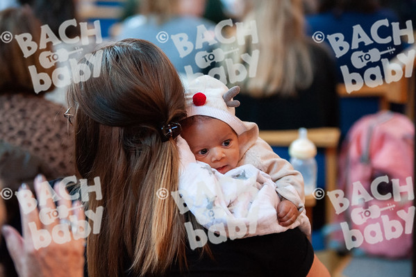 ©Bach to Baby 2019_Laura Woodrow_Bromley_2019-11-12_ 21.jpg