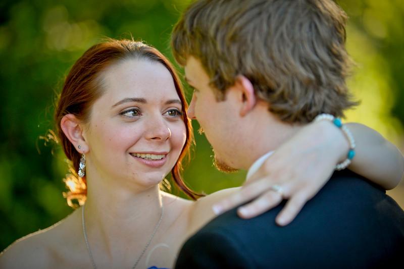 Jake&Tiffany132.jpg
