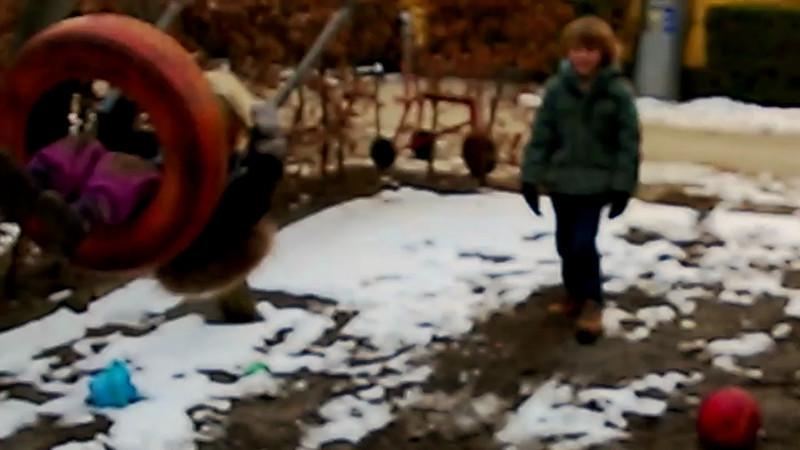 2013 Videos
