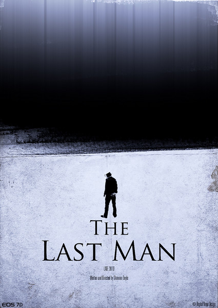 The Last Man Movie poster 3.jpg