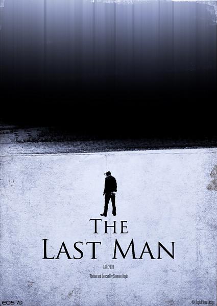 The Last Man Movie poster 3.jpg