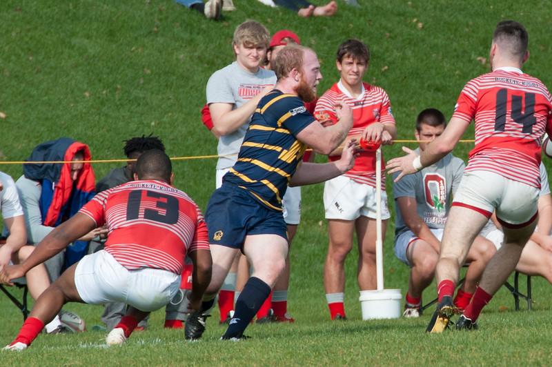 2016 Michigan Rugby vs. Ohie States 213.jpg