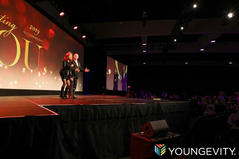 09-20-2019 Youngevity Awards Gala CF0189.jpg