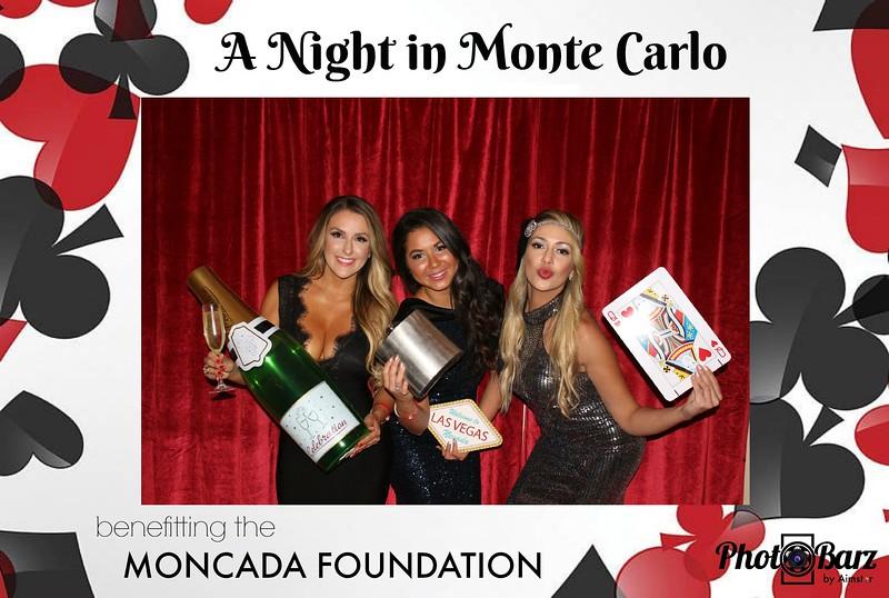 Monte Carlo Pics81.jpg