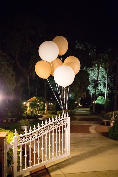 Lauren + Jared's Wedding-714.jpg