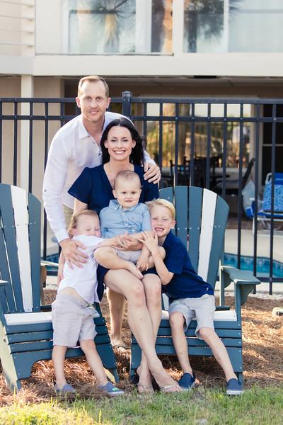 Erica family-3500.jpg