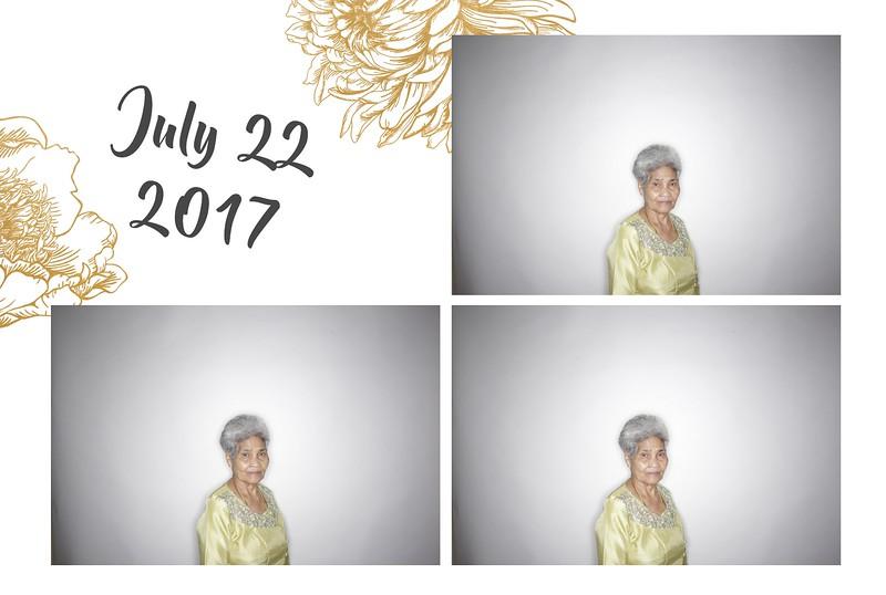 2017-7-22-72318.jpg