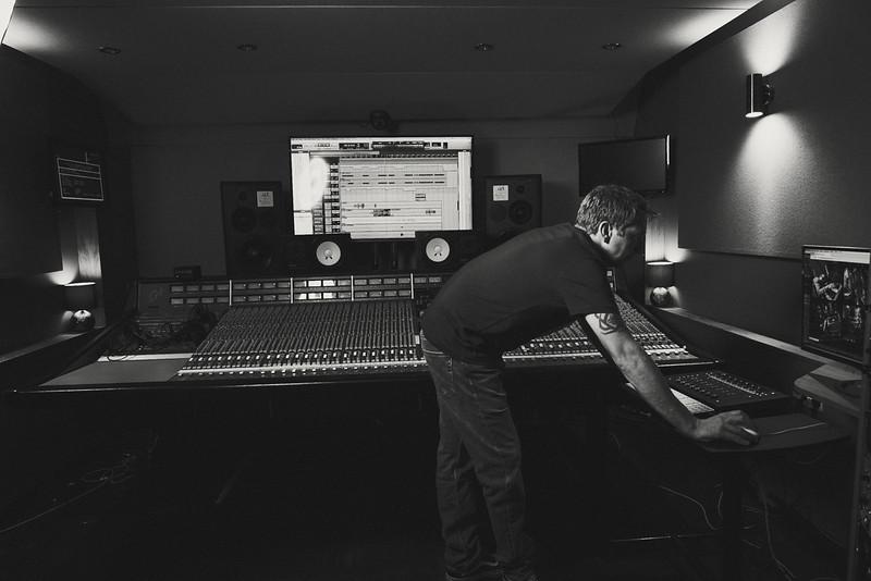 Matt Ball Studio-80-2.jpg