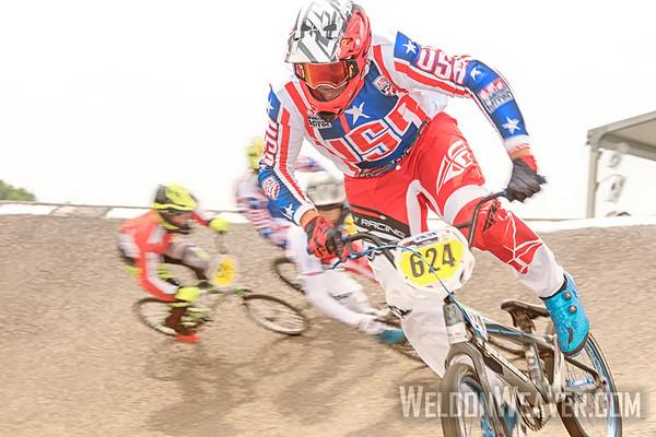 17-07 BMX Worlds