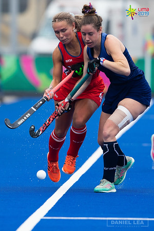20190731 Field Hockey_Womens