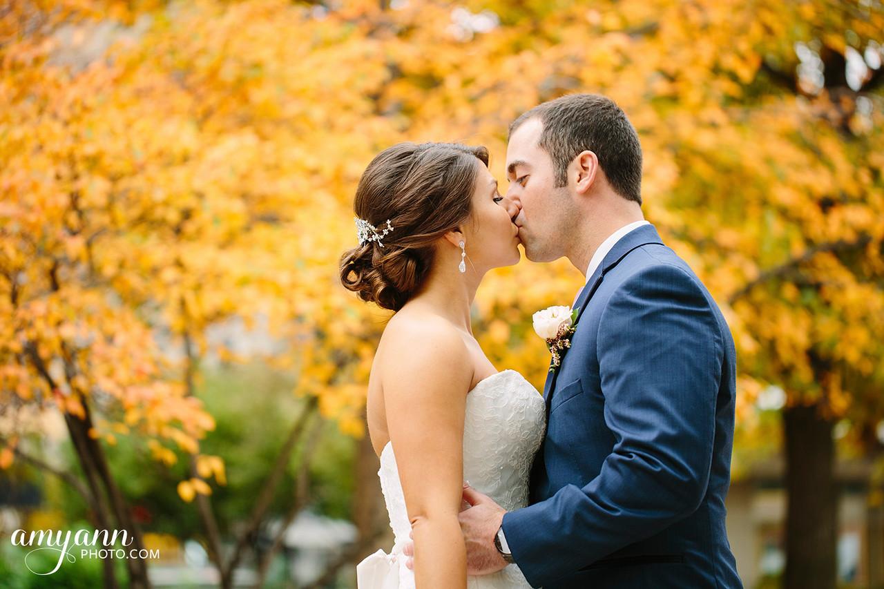 amybrad_weddingblog061