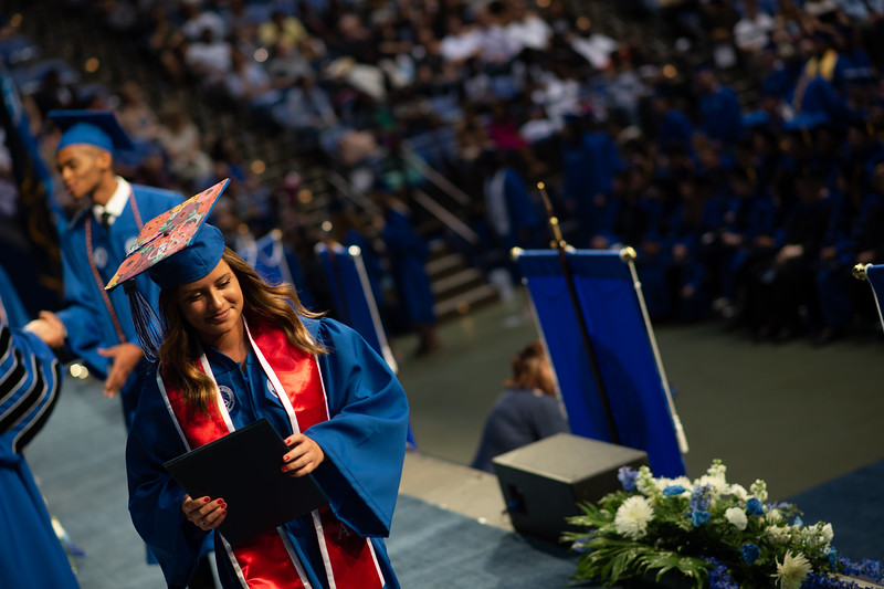 May 12, 2018 commencement -1366.jpg