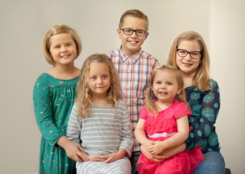 Weaver 2018 kids12 .jpg
