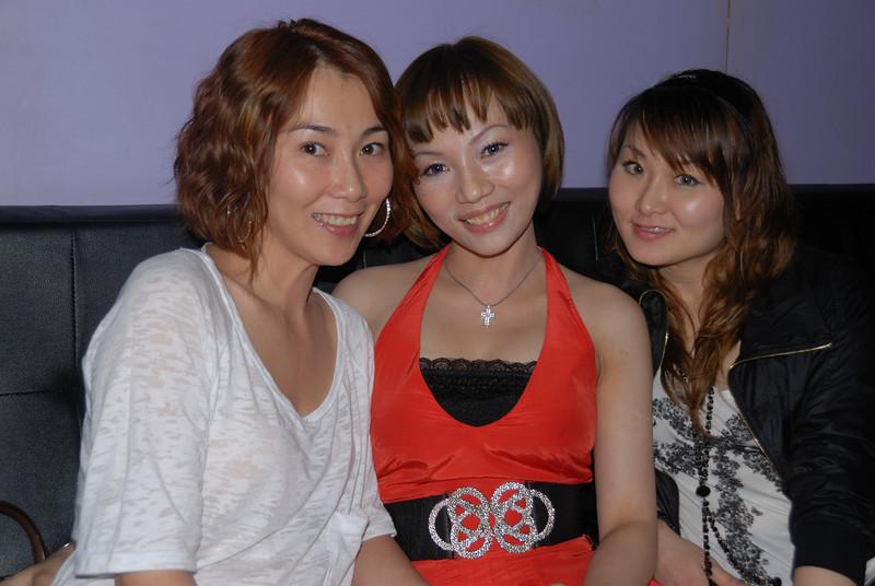[20100219] Karaoke with ST Cousins @ Neway (25).JPG