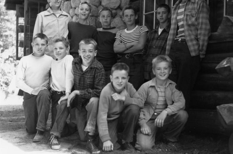 1948 Int (7).jpg