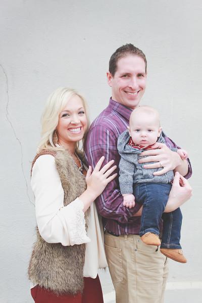 ROSENTHAL FAMILY FALL MINI SESSION EDITED-4.JPG