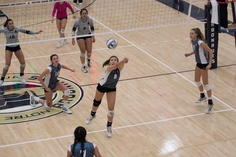 HPU Volleyball-93107.jpg