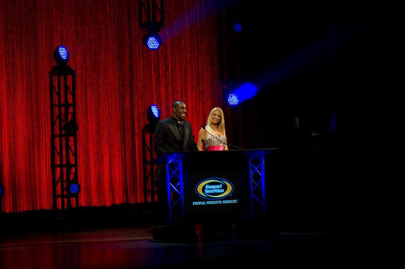 FOM MMA Awards FR 2 -0027.jpg
