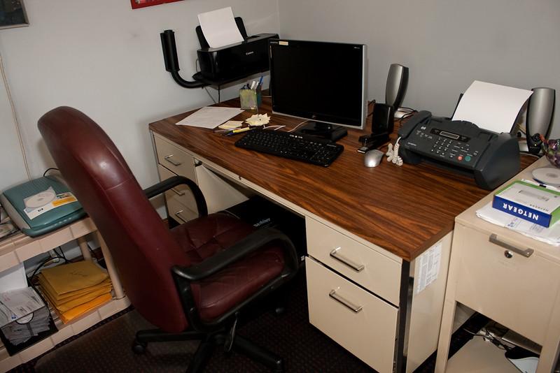 office_0007.jpg