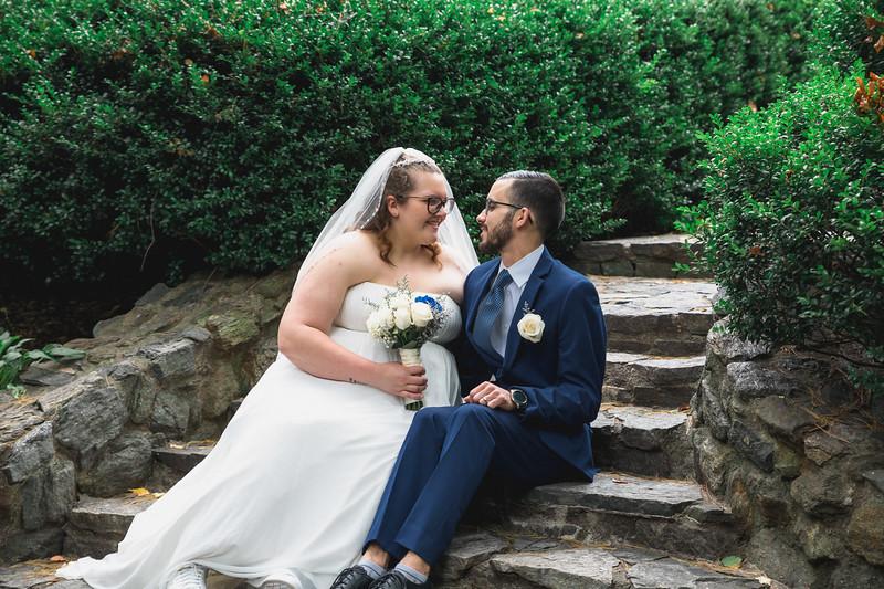 Central Park Wedding - Hannah & Eduardo-150.jpg
