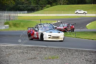 959 Visceral Racing Group
