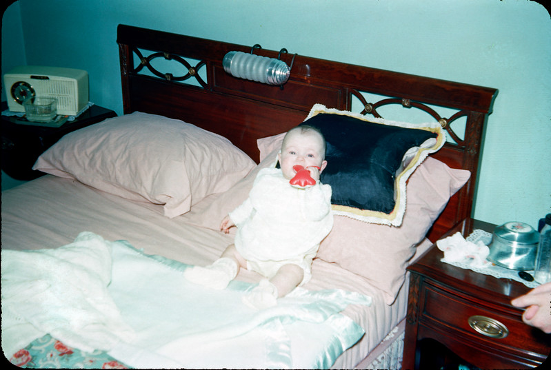 baby susan on bed 2.jpg