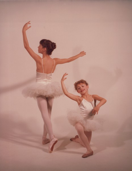 Dance_1378.jpg